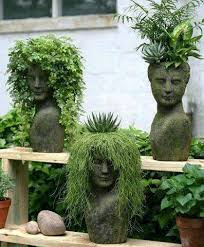 garden creative ideas plant pots creative ads and more u2026