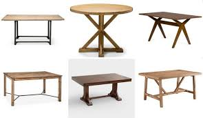affordable dining room furniture affordable dining tables that don t skimp on style