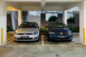 volkswagen singapore an honest opinion of the volkswagen jetta u2013 eat fly drive