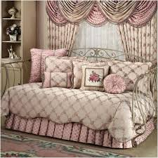 Bedding Sets Kohls Daybed Bedding Sets Daybed Bedding Sets Kohls Daybed Bedding Sets