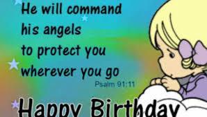 happy birthday cards part 2