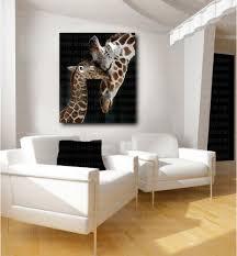 Home Decor Posters 83 Best Safari Room Images On Pinterest Safari Room African