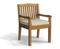 Armchair Cushion Garden Chair Cushions Outdoor Seat Cushions Outdoor Chair