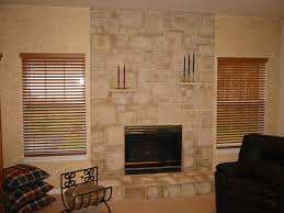 How To Reface A Fireplace about fireplace re facing stone and patio professionals pavers