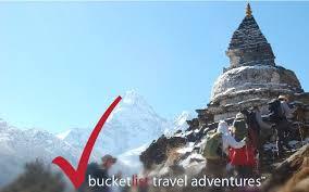 travel adventures images Bucket list travel adventures tours explore waterloo region jpg