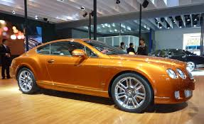 bentley exp speed 8 bentley continental gt reviews bentley continental gt price