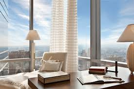 Ritz Carlton Floor Plans by Floor Plans Luxury Condo Listings Downtown Philadelphia