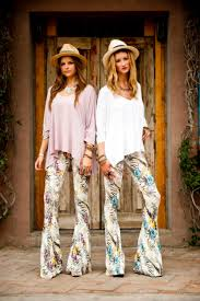 boho fashion 101 boho chic fashion to feel the look