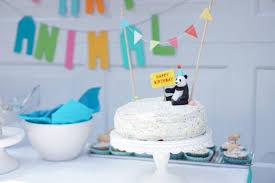 party animal first birthday party u2022 u ready teddy