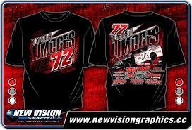 custom race shirts for sale in batesville ar racingjunk classifieds