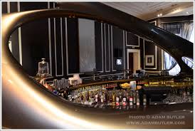 Zaha Hadid Home Hotels Bars Restaurants And Clubs