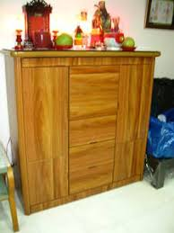 altar table for sale table for sale singapore region singapore free classifieds muamat