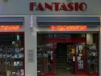 bureau de tabac villeurbanne librairie papeterie fantasio