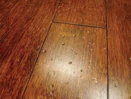 beyond bamboo basics gain a deeper understanding of this flooring