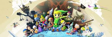 Wind Waker Map The Wind Waker Hd Optimal Equipment Guide U2014 Relativistic Ramblings