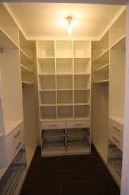 petit dressing chambre surprenant petit dressing chambre avec dressing agenceamarte