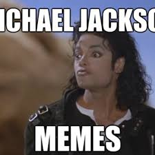 Meme Websites - michael jackson meme on twitter lily jackson101 sorry i m bad