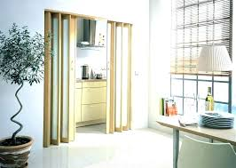 Large Room Dividers Bedroom Ideas Studio Divider Porch With Best On