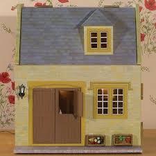 the dolls house emporium the barn kit