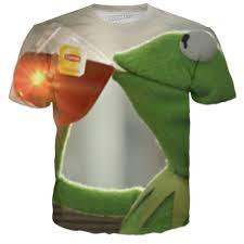 Meme Shirts - dank meme shirts