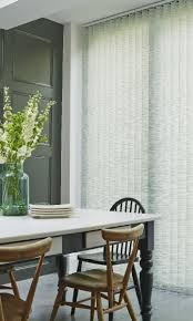 14 best vertical blinds images on pinterest blinds curtains and