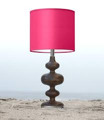 viyet designer furniture lighting barbara cosgrove boy pink
