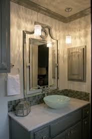 bathroom design fabulous bathroom accessories modern bathroom