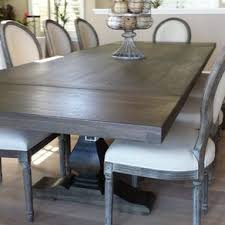 exotic wood dining tables custommade com