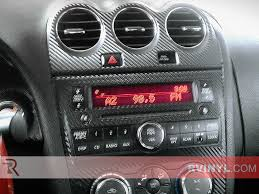 nissan altima coupe review 2008 nissan altima coupe 2007 2013 dash kits diy dash trim kit