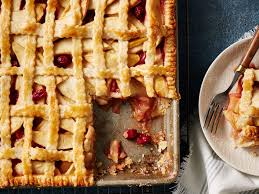 t decided yet here are our 10 best pie recipes for your