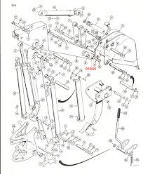 case 580d parts diagram head case 580d brakes u2022 sharedw org