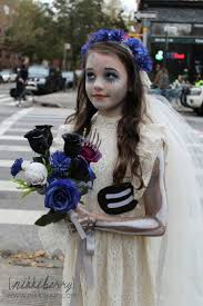 best 25 corpse bride costume ideas on pinterest bride costume