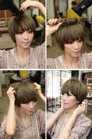 cute and easy hairstyles japanese briefly in the summer u2014 car and