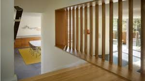 room partition designs partition wall design living room home design mannahatta us