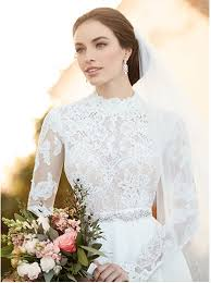 wedding drees wedding dresses wedding gowns bridal gowns