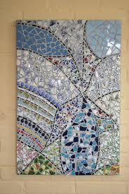 26283 besten bildern zu mosaics and stained glass auf pinterest