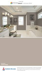 decorating sw collonade gray light taupe paint perfect greige