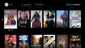 amazon com movies anywhere appstore for android