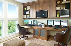 Modular Home Office Furniture Systems Modular Home Office Furniture Systems Ikea Modern Cubicle Modular