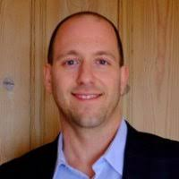Chris Romano - chris romano professional profile
