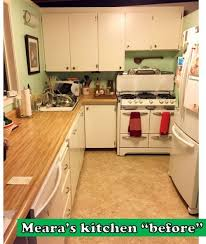 1950s Kitchen Furniture Kitchen Help Category Archives Retro Renovation