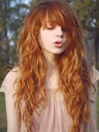 golden apricot hair color the best hair colors for every season hair changes with each