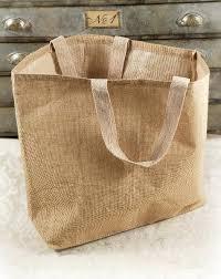 bulk burlap bags burlap gift bags bazaraurorita
