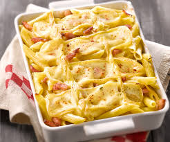 recette cuisine originale recette originale et gourmande la pâtiflette