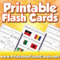free printable flash card maker with pictures free technology for teachers free printable flashcards and a free