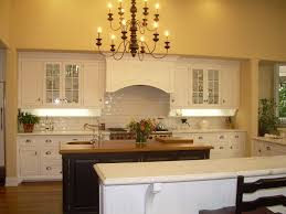 kitchen and bath showroom island island range kitchen traditional with beadboard breakfast bar