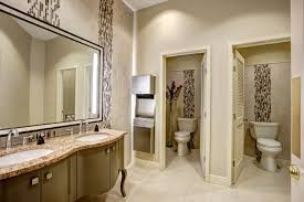 378 Best Bathrooms Images On Blake Hotel New Orleans Bw Premier Collection