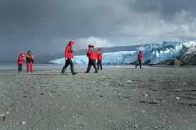 Schlafzimmerm El Zusammenstellen Luxury Cruise From Callao Lima To Punta Arenas 26 Okt 2018