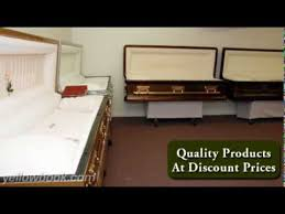 discount caskets conyers discount caskets conyers ga