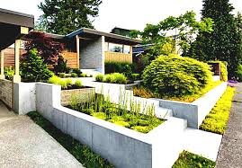 Small Terraced House Front Garden Ideas Small Terraced House Garden Ideas Free Home Cool